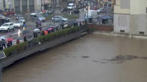 Vicenza - Ponte degli Angeli 11 Novembre 2012