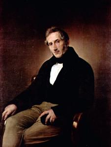 Manzoni-dipinto-da-Hayez-1841