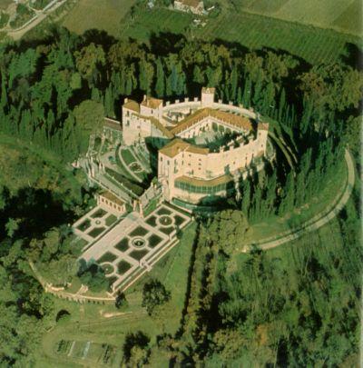 castelli-13vi-montegalda