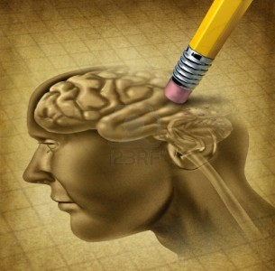 13325473-la-demenza-della-malattia-e-una-perdita-delle-funzioni-cerebrali-e-di-ricordi-che-perdono-come-alzhe