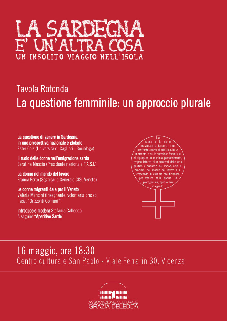 locandina-questione-femminile
