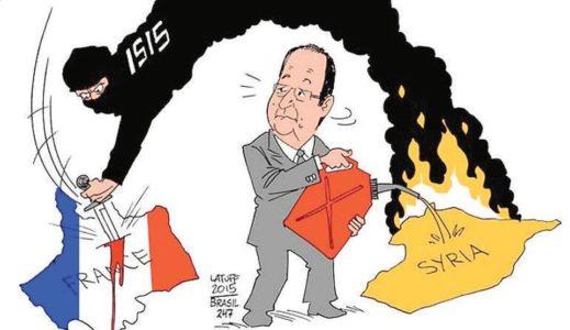 parigi-terrorismo-islamico-attentati-vignette-2